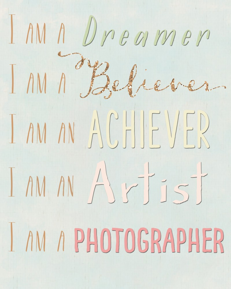 i_am_a_photographer_graphic